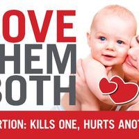 Magzat, mint rákos daganat: Az EP szerint a terhesség