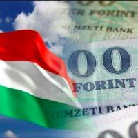 30 pont: Így lopta szét az országot az Orbán-kormány?