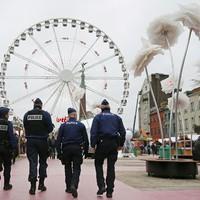 """""""Obama táncol, Brüsszel ég"""": 4 kemény mondat a terrortámadásról"""