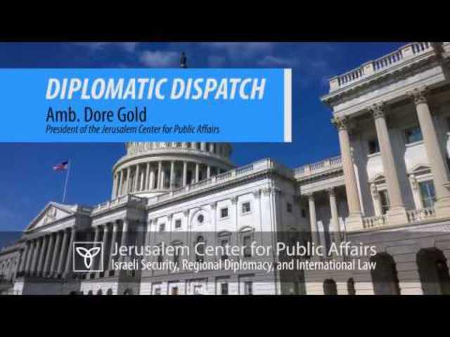 """""""Békecsúcs"""" Párizsban: 70 nemzet állít csapdát Izraelnek (magyar felirattal)"""