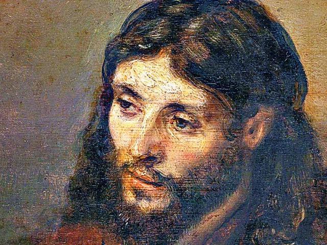 17 híres idézet Jézusról