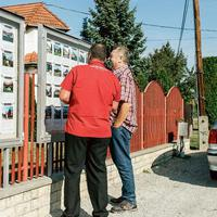 Le Figaro: Magyarországon keresnek menedéket a német polgárok