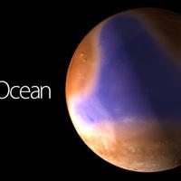 Mars Exit: Megérdemeli a második esélyt az emberiség?