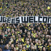 A menekültipar: a bevándorlás a legnagyobb üzlet Németországban?