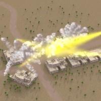 Sáskaraj-hadművelet: elkészült a drónok új generációja
