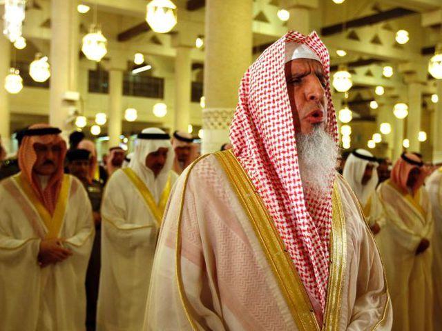 A szaúdi főmufti szerint Dzsihád John és al-Bagdadi izraeli kommandósok