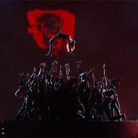 """Madonna, az """"Illuminátusok Királynője"""""""