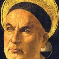 Migránsteológia: Mit tanított Aquinói Szent Tamás a bevándorlásról?