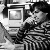 8 ember, aki megváltoztatta Steve Jobs életét