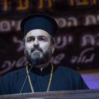 """""""Becsaptak bennünket"""": tiltakoznak az izraeli keresztények"""