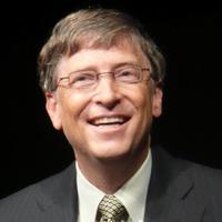Bill Gates 15 megdöbbentő jóslata