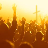 Cross-Sound: Nem félnek a piától