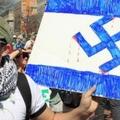 Botrány a CEU-n: Izrael megszüntetését sürgette a vendégprofesszor