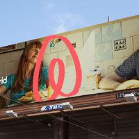 Airbnb-s vagy? Kötelező támogatnod az LMBTQ-jogokat, nincs mese
