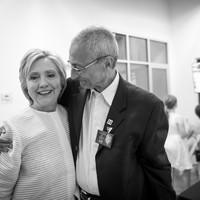 Wikileaks X-akták: Hillary Clinton kampányfőnöke és Soros György is hisz az UFO-kban