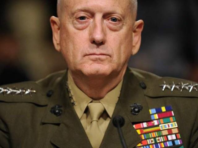 """""""Vannak a világon szemétládák, akiket muszáj lelőni"""": 9 idézet az új amerikai védelmi minisztertől"""