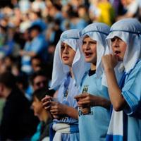 Így hódítja meg az európai futballt az iszlám