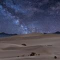 Megszámlálhatók-e a csillagok?