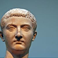 """A """"legsötétebb ember"""": 5 tény a császárról, aki kivégeztette Jézust"""