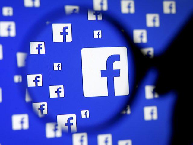 Puzsér kontra Facebook: Így épül a globális cenzúra