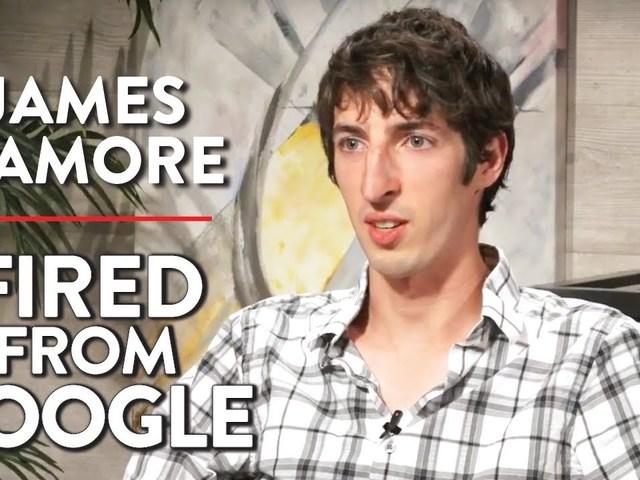 Így bánik el veled a Google! - Videóval