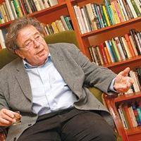 Konrád György: A hódító bevándorlás elfogadhatatlan