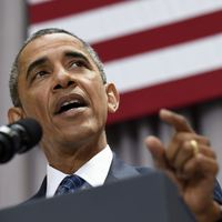 7 bizonyíték, hogy Obama elárulta Amerikát