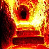 24 érv a pokol létezésére