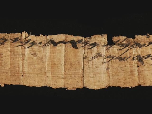 Szenzációs lelet: 2700 éves bizonyíték a zsidó Jeruzsálemről