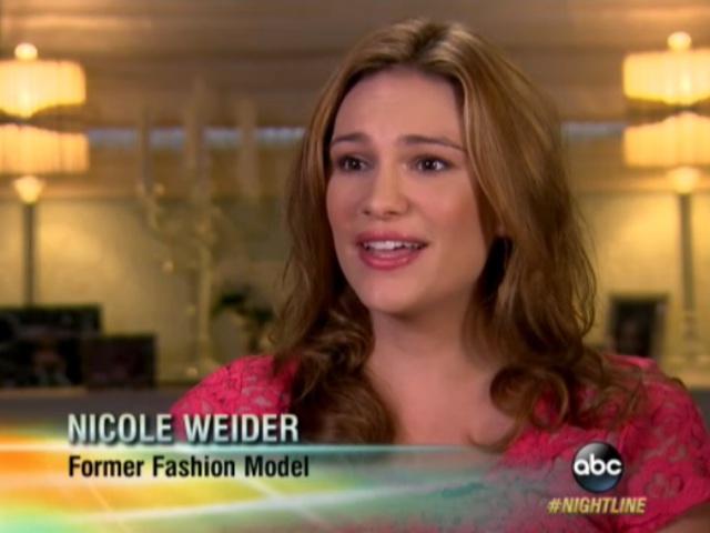 A kifutó sötét oldala: egy exmodell leleplezi a Victoria's Secret álomvilágát