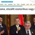 Stop Kásler: Amikor az index fullba nyomja a kereszténygyűlöletet
