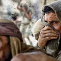 Ősi csapások: 5 pusztító dögvész a Bibliából