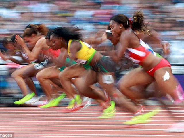 Rióban transznemű férfi sportolók indulhatnak nők között