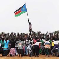 Kasztrált kisfiúk, megerőszakolt kislányok: Rémálommá lett a dél-szudáni függetlenség