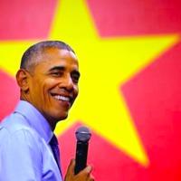 Obama, az ellenelnök: Így buktatnák meg Donald Trumpot