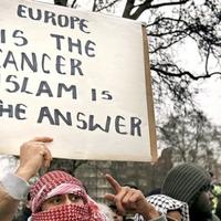 Gyarmatosítás és dzsihád: a Nyugat felelőssége