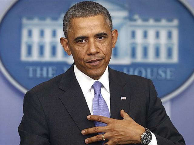 13 meglepő idézet Barack Obamától