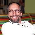 Ismered az ateizmus Chuck Norrisát?