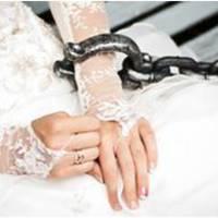 Trükkös álházasságok