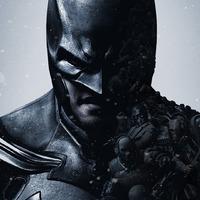 A különc szuperhős: 10 furcsa tény Batmanről