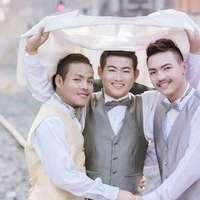 Katolikus vezetők sürgetik a melegházasságot: Ezt akarják?