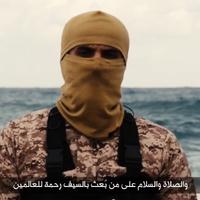 Líbiából támadná Rómát az ISIS