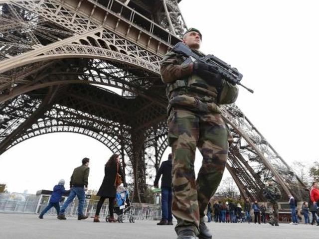 Sokk: Európa megdöbbenéssel lesz öngyilkos?