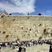 Történelmet hamisított az UNESCO