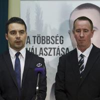 Vona Gábor: A demokrácia alapanyaga a stupid tömeglény
