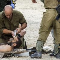 Ezért van elege Netanjahunak is: Soros-alapítvány támogatja az izraeli hadsereg elleni lejárató kampányt