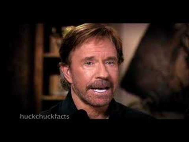 Melyik amerikai elnökjelöltet támogatja Chuck Norris?