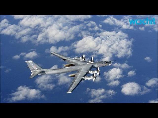 """""""Bármire képesek"""": Orosz agressziótól retteg a NATO"""