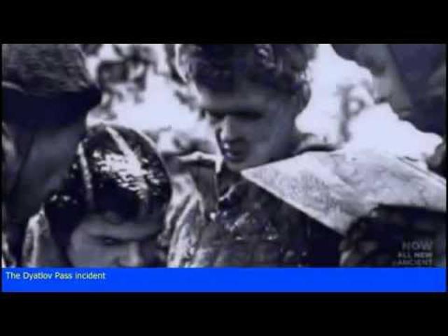 Az Ural legnagyobb rejtélye: a Djatlov-incidens