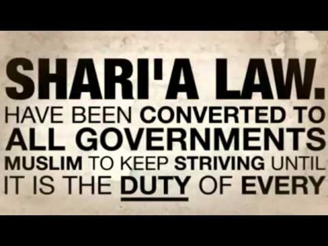 3 tény, amit nem tudtál az iszlámról